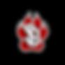 South Dakota Logo.png