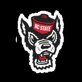 NC State Logo .png