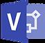 Visio Logo.png