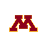 MN Gophers Logo.png