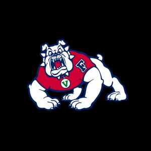 Fresno State Logo.png