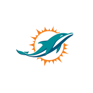 Dolphins Logo.png