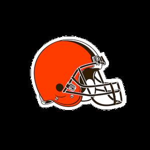 Browns Logo.png