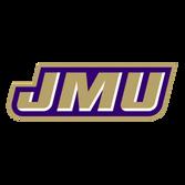 James Madison University .png