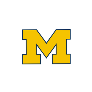 University of Michigan Logo.png