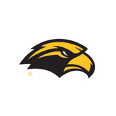 Southern Miss Logo.png
