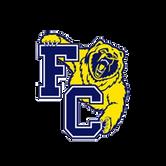 Franklin College Logo .png