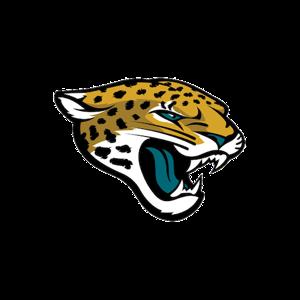 Jaguars Logo.png