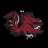 Univ. of South Carolina Logo .png