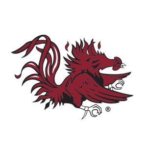 Univ. of South Carolina Logo .png