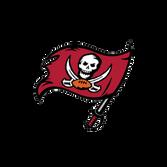 Bucaneers Logo.png