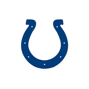 Colts Logo.png