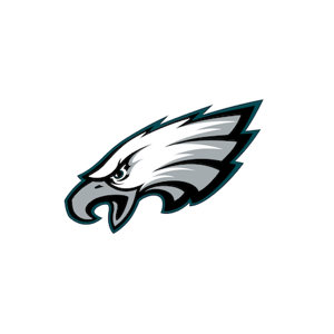 Eagles Logo.png