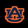 Auburn Logo .png