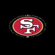 49ers Logo.png