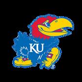 Univ. of Kansas Logo .png