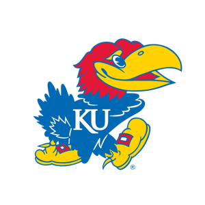 Univ. of Kansas Logo .png