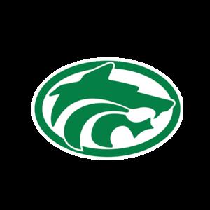 Buford HS Logo .png