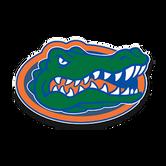 Univ. of Florida Logo .png