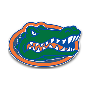 Univ. of Florida Logo .png