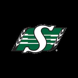 Sask Logo.png