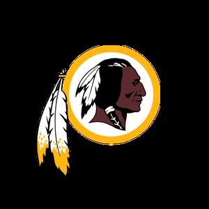Redskins Logo.png