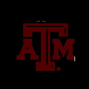 Texas A_M Logo .png