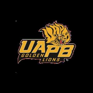 UAPB Logo.png