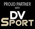 DVSPORT ProudPartner.png
