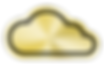 Gold Icon (small).png