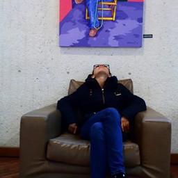Galeria Julio Mario Santo Domingo