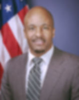 Kevin Jones Rocky Mount, Rocky Mount Mayor, BAC Scholarship