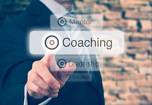 Coaching, Mentoring, leadership, objetifs, succès