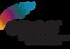 CPCC_Logo_BlackText.png