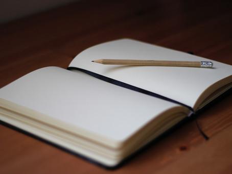 Resolver el síndrome de la página blanca