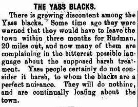The Yass Blacks.jpg