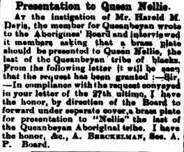 Presentation of Queen Nellie.jpg
