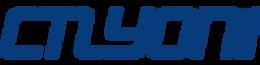 logo-ctlyon.png