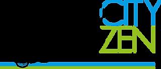 Logo MTBCityZen