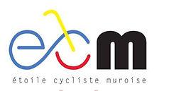 ECM_logo.jpg