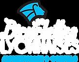 LBL-Logo-FondSombre.png