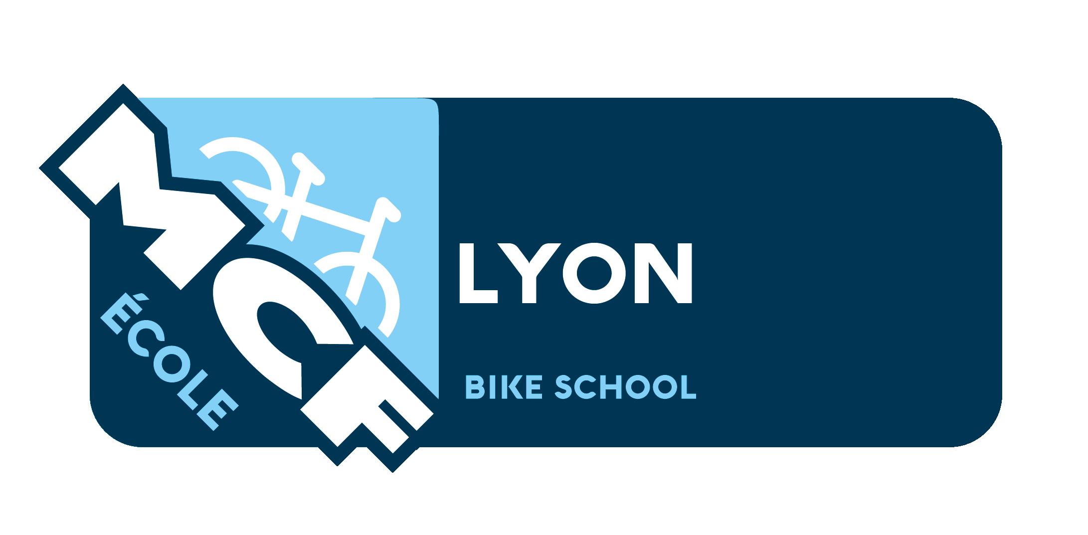 Ecole MCF de LYON