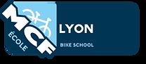 Ecole MCF Lyon