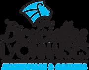 LBL-Logo-FondClair.png