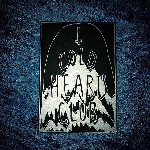 Cold Hearts Club