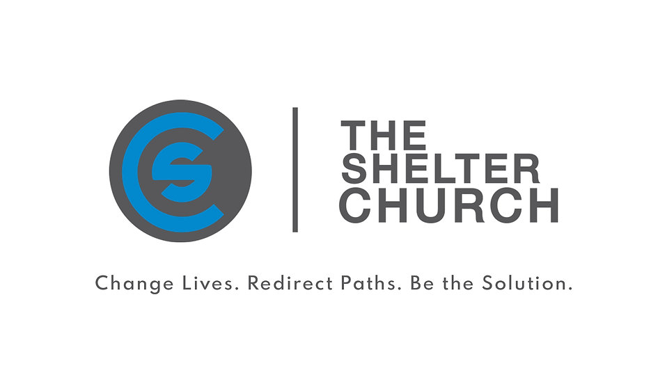 Shelter Church Logo Slide.jpg