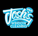 Josh's Pro Window Cleaning.jpg