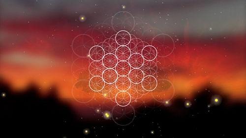 Multi Vibrational Sound Healing Journey
