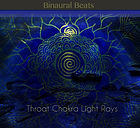 throat  chakra cover copy.jpg
