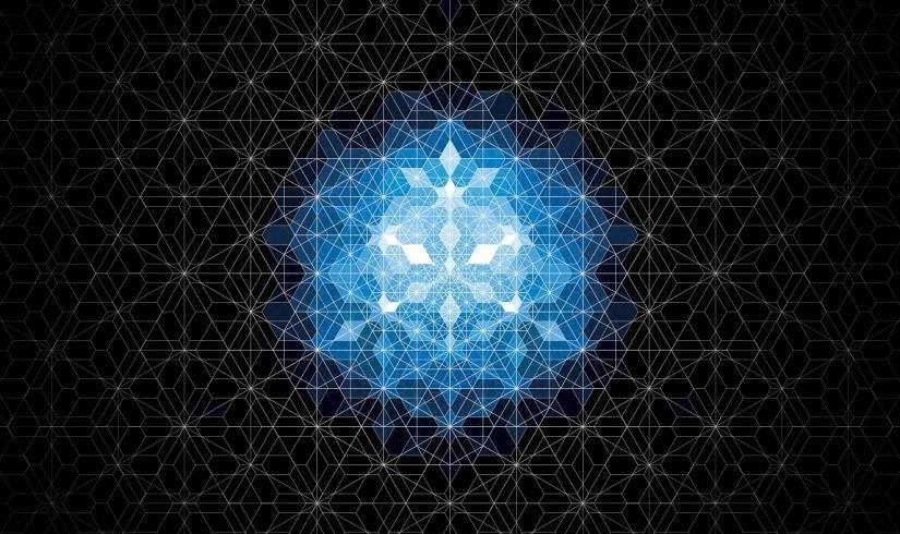 Starmonics Therapeutic Journeywork